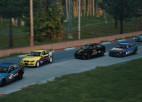Tiks noskaidrots Latvijas pārstāvis ''FIA Motorsport games Digital'' disciplīnā