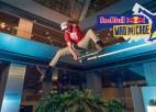 """Skeitborda zvaigzne Madars Apse Sportacentrs.com tiešraidē noteiks """"Red Bull"""" sacensību uzvarētājus"""