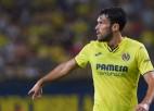"""Bilbao un """"Villarreal"""" sezonu iesāk ar bezvārtu neizšķirtiem"""