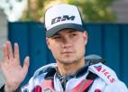 Oļegs Mihailovs dosies uz Bidgošču