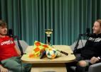 Klausītava | SynotTip Offside: par Ņūkāslu un Nācijas līgu