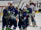 OHL lielās spēles: Liepājā un Jelgavā duelēsies līderkomandas