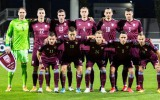 """Futbola """"Twitter"""" čalas: Latvijas sakāve, un vai Mihelsonam uzlauzts konts?"""