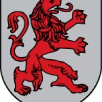 Kurzemes Patriots