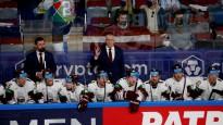 Eksperti vērtē Latvijas izlases sniegumu pasaules čempionātā
