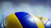 Sporta špikeris: klasiskā volejbola pozīcijas