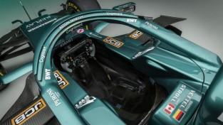 """Fetels: """"Ja mēs būsim ātrāki par """"Mercedes"""", viņi neaizliegs mums uzvarēt"""""""