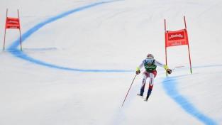 Spilgtākie momenti PK sezonā kalnu slēpošanā vīriešiem 3. daļa