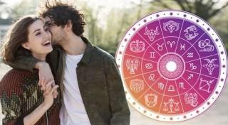 Kāpēc tevi ir tik grūti mīlēt: grūtības mīlestībā atbilstoši zodiaka zīmēm