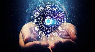 Tavs dienas horoskops 11. maijam