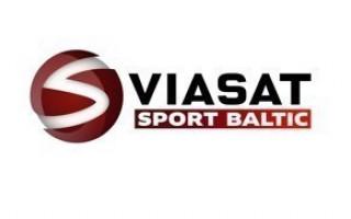 Šodien 9. VSB hokeja spēle