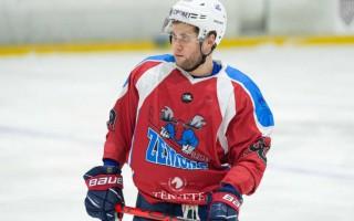 Sportacentrs.com rīkotajā balsojumā nosaka OHL izlasi, MVP - Tambijevs