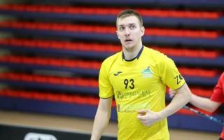 Skaitļi: Gvido Lauga sakrājis 600 punktus Latvijas čempionāta virslīgā