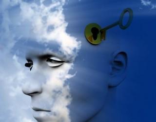 Apziņas vīrusi un kā ar tiem cīnīties
