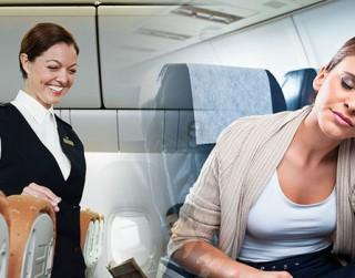 Ko darīt, ja saslimi pirms lidojuma? Iesaka farmaceits