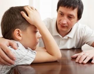 16 vecāku frāzes, kas tuvina bērnu trūcīgai nākotnei
