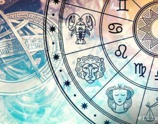 Tavs dienas horoskops 4. maijam