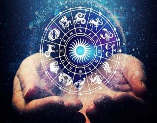 Tavs dienas horoskops 6. maijam