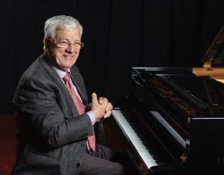 """""""Jūrmalas festivālu"""" atklās ar Maestro Raimonda Paula 85. gadu jubilejas koncertu"""