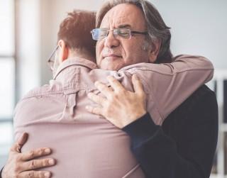 7 iemesli, kāpēc, bērnam pieaugot, izirst tēva un bērna attiecības