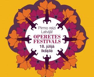 """Foto: Operetes festivālā rādīs muzikālu uzvedumu bērniem """"Paukojam un šmaukojam"""""""