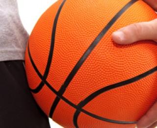 Vērtīgi padomi topošajai Basketbola zvaigznei
