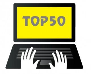 Latvijas interneta portālu TOP 50. Vislielākais kāpums decembrī- epadomi.lv