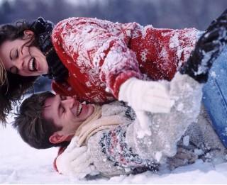 Sešas mīlas sezonas jeb dabas cikli, kas ietekmē mūsu libido