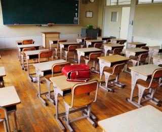 """Rīgas skolās par 4 miljoniem eiro tiks īstenots projekts """"Atbalsts izglītojamo individuālo kompetenču attīstībai"""""""