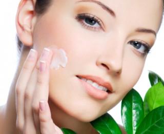 7 tīras un skaistas sejas ādas noteikumi