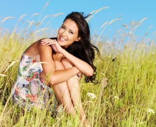 10 gudras sievietes baušļi