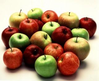 Ko Tu zini par āboliem?
