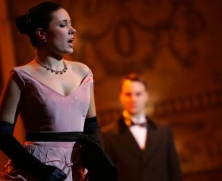 Viva Verdi – izcilas balsis Rīgas Operas festivālā 2016