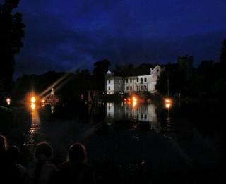 Aicina svinēt vasaras garāko nakti Saulgriežu rituālā Cīravā