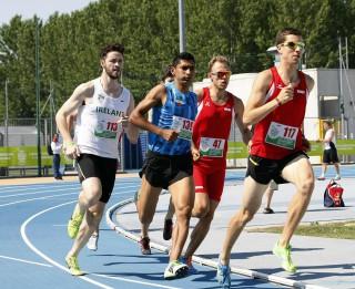 Dalībnieki no visas pasaules jūnijā pulcēsies Rīgā Pasaules strādājošo un amatieru sporta spēlēs