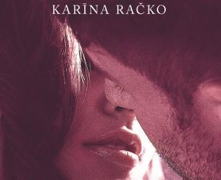 Izdots latviešu autores erotiskais romāns