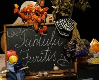 "Alberta Kronenberga jubilejā – ""Tuntuļu Jurītis"" Leļļu teātrī"
