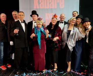Vairākās Latvijas pilsētās viesosies Sidnejas latviešu teātris