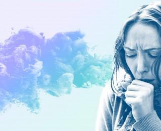 Astma un HOPS – kā atpazīt plaušu slimības?