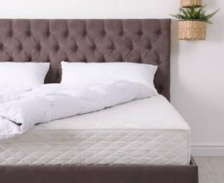 Kas jāņem vērā, iegādājoties matraci?