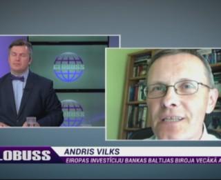 Video: Kā Covid-19 krīze atšķiras no iepriekšējās ekonomiskās krīzes?