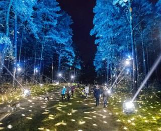 Gadu mijā Rīgā iedzīvotājus aicina klausīties koncertus tiešsaistē un doties pastaigās