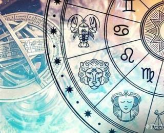 Tavs dienas horoskops  27. maijam