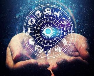 Tavs dienas horoskops 19. maijam