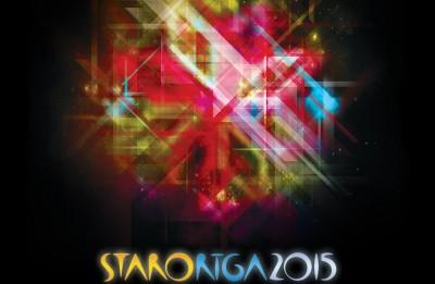 Sākas gaismas festivāls STARO RĪGA 2015 – piedalies un līdzdarbojies!