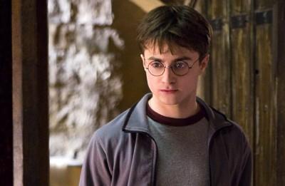 Harija Potera dzimšanas dienas svinībās piedalījās vairāk nekā 150 fani