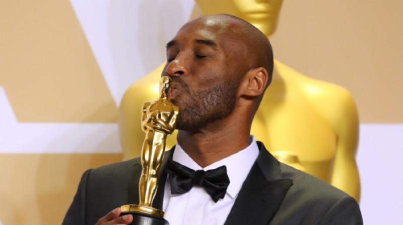Kobe Braients Foto: Reuters/Scanpix