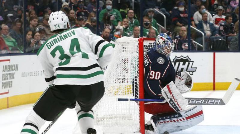 Foto: USA TODAY Sports/Scanpix