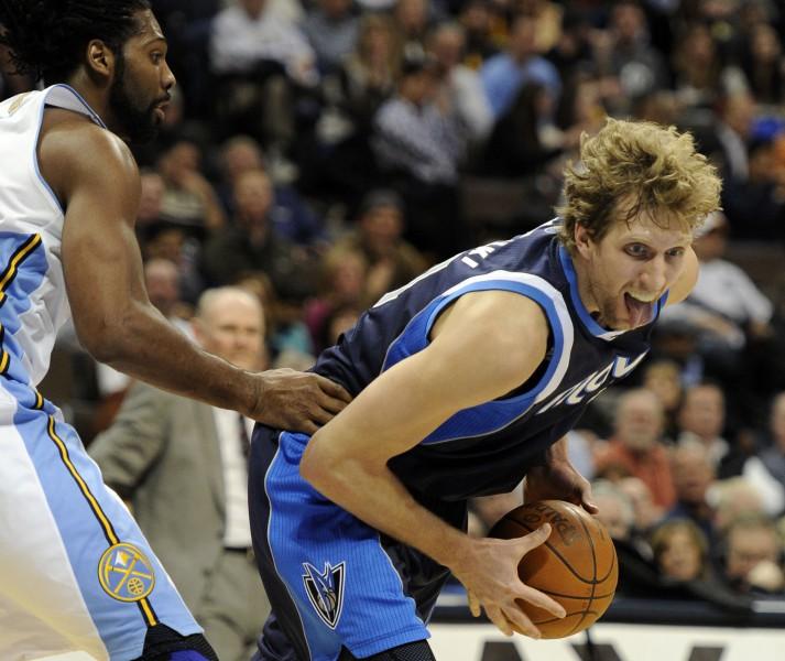 Nosaukti NBA Zvaigžņu spēles rezervisti, to vidū arī Novickis