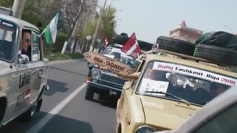Sportacentrs.com TV: Valsts svētkos - dokumentālās filmas pirmizrāde